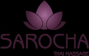 Sarocha